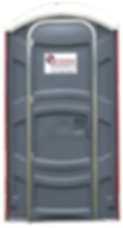 BODEK INC. portable toilet rental