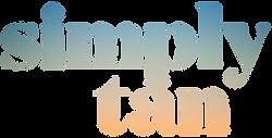 Simply-Tan-logo-1.png