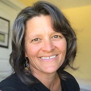Melissa Tucker LMHCA Mind Over Matters Institute