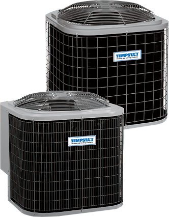 Tempstar_Air_Conditioners