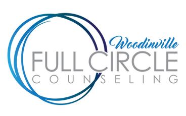 Woodinville_Full_Circle_Counseling-LOGO-