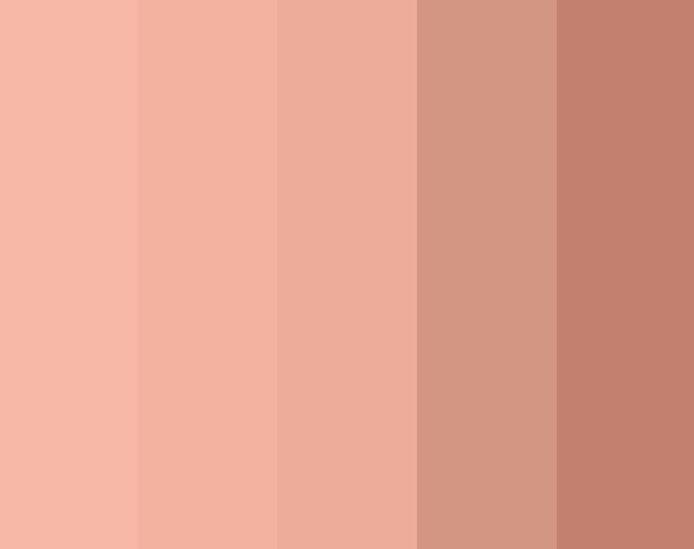 Simply-Tan-Background.jpg