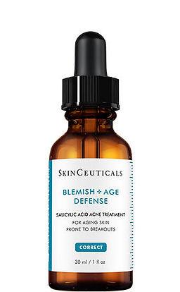 Acne-Serum-Blemish-Plus-Age-Defense-Skin