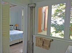 Tennis Cottage Toilet & Bath