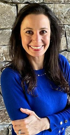 Ana-Carolina-Borges-Baird.jpg