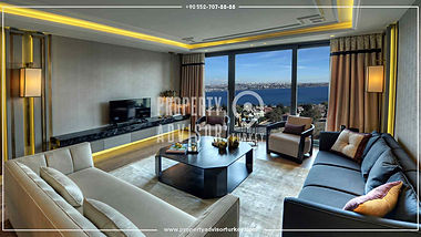 الاستثمار-العقاري-في-تركيا.jpg