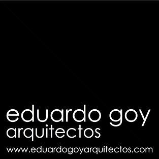 A&G arquitectos Castro Urdiales Cantabria