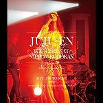 20130206_JUJU_ジュジュ苑全国ツアー2012.jpg