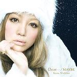 20091202_西野カナ_Dear・・・.jpg