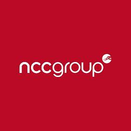 NCCG-01.jpg