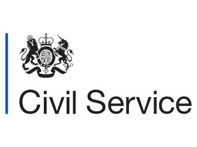 Autism Internship Programme in Civil Service