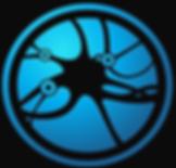 Blue_Black_Circle_NeuroCyber.png