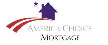 americachoicemortgage.png