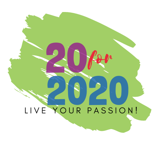 Copy of 2020MonthlyLogo5.png