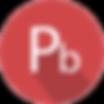 diagnostic expertise immobilier plomb contrôle bâtiment dordogne périgueux 24