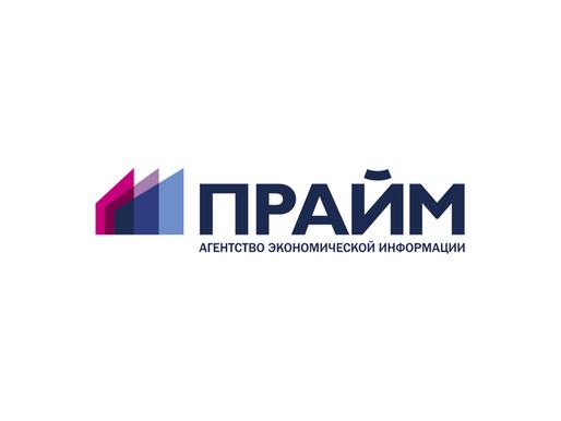 Пора ли россиянам ждать разморозку накопительных пенсий?