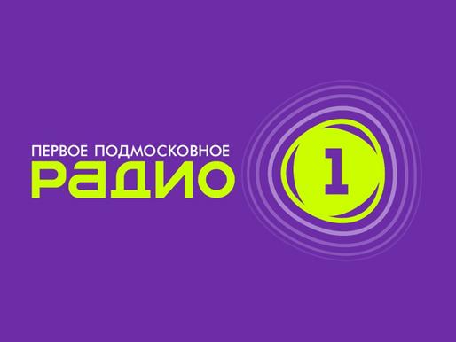 Аналитик: Гарантированный пенсионный план будет по карману 10–15% россиян