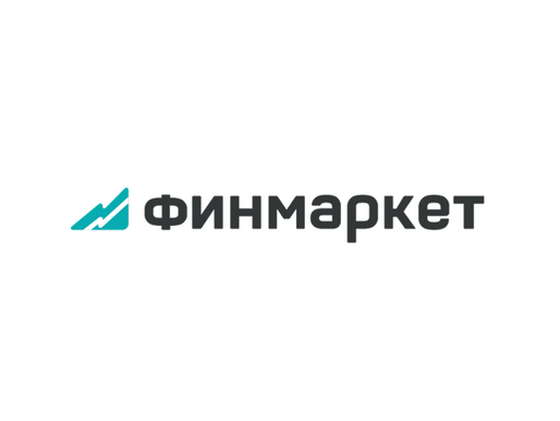 Почти 130 млрд руб. внесено за 10 лет в программу софинансирования пенсионных накоплений