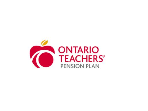 Пенсии учителей Онтарио