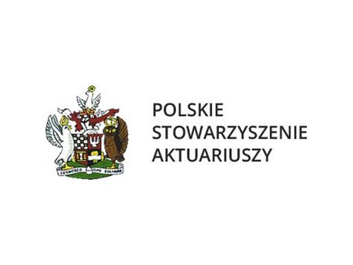 Польская открытость