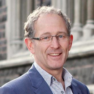 Professor J. Haxby Abbott