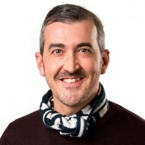 Dr Tim Spelman