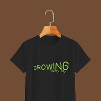 growing4.JPG