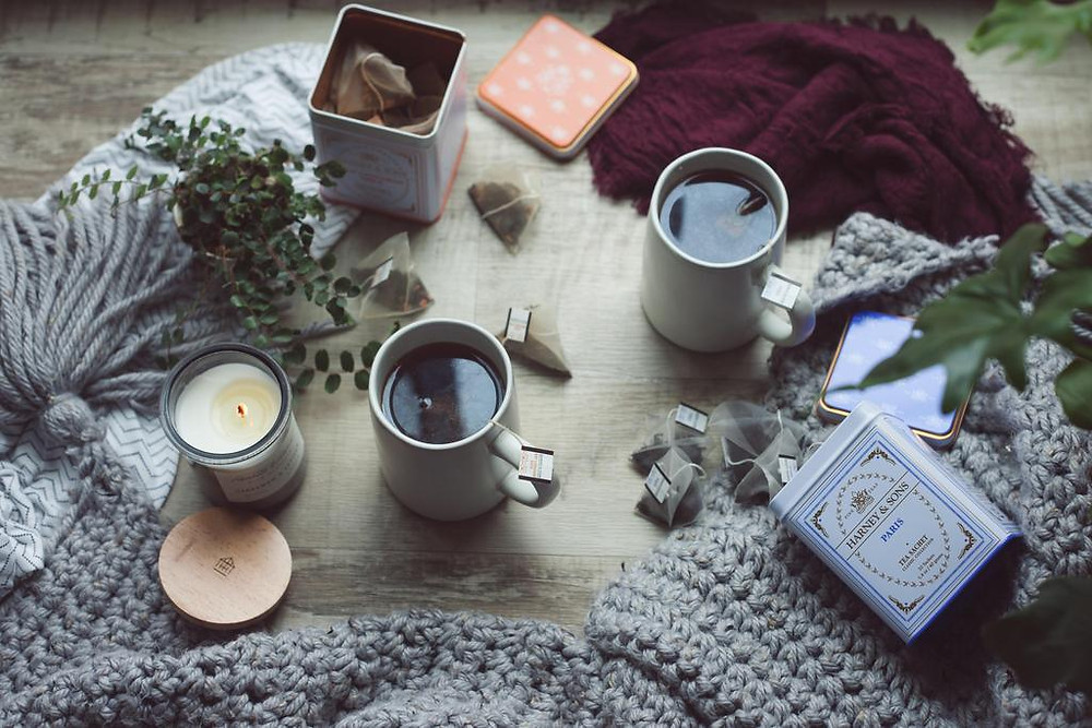 monica-ketchum-harney-tea