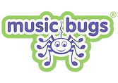 Music_Bugs_logo_no_background.png