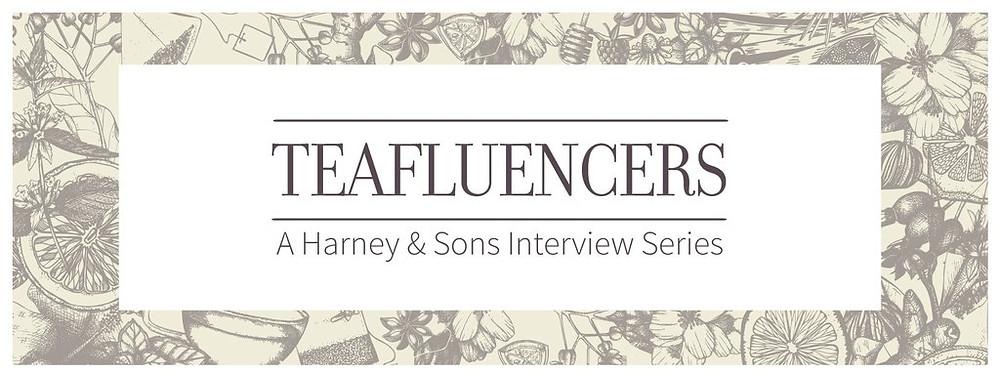 teafluencer-harney-tea