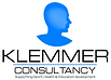cropped-Klemmer-ConsultancyGIMP2-e1586156506302.png