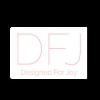 Designed_for_Joy_website_logo_300x300.png