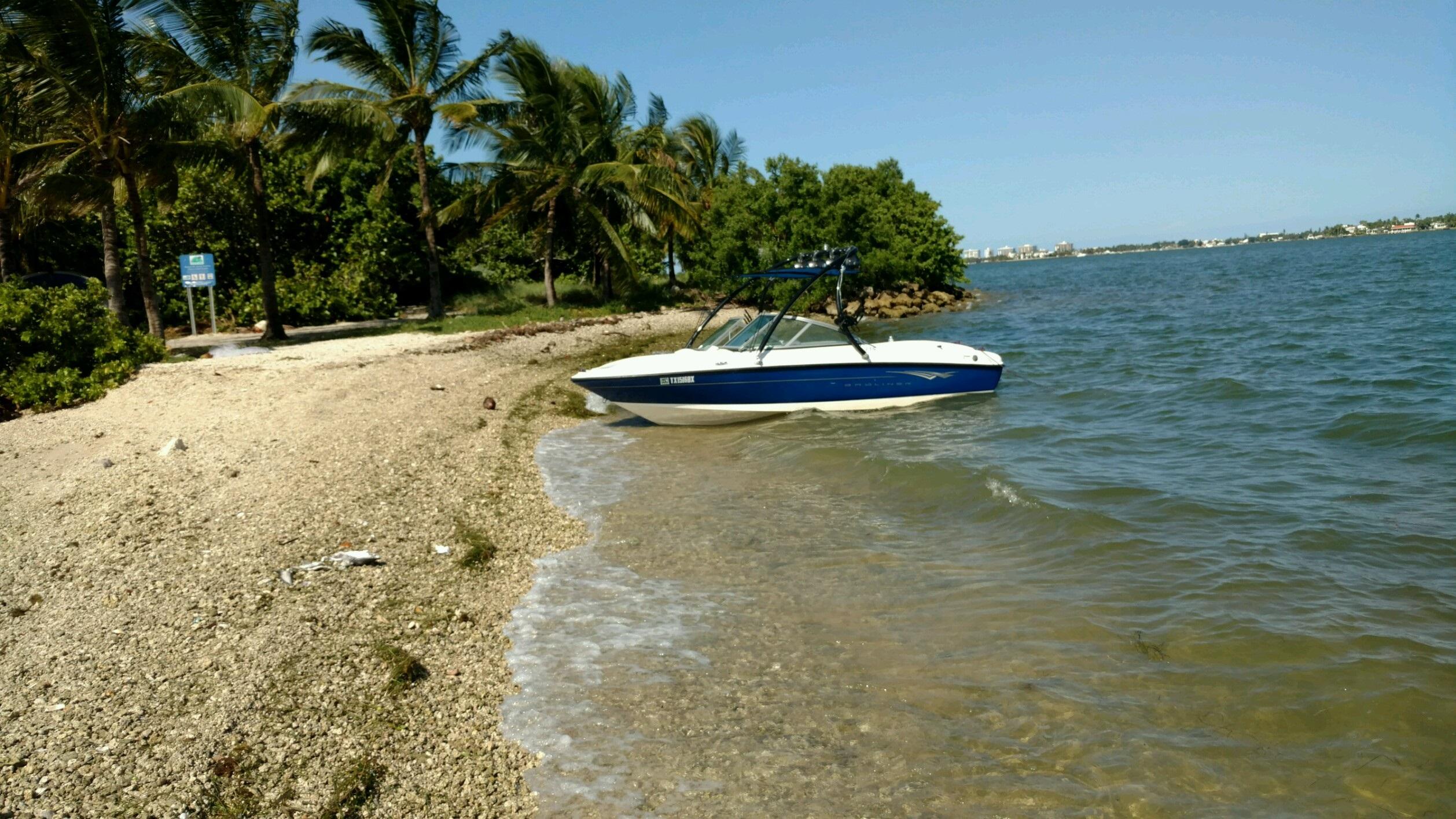 175 island