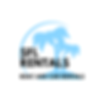 SFL RENTALS Logo.png