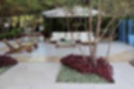 Casa Cor Rj 2011 (27).jpg
