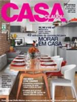 Casa_Cláudia_2.webp