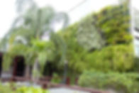 jardim vertical vista varanda do casal.j