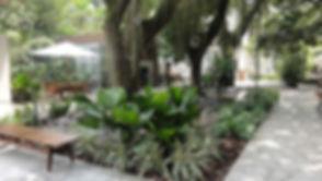 Casa Cor RJ 2011 (11).jpg