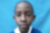 Sponsored Child Amiri