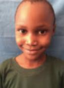 Sponsord Child Aneth
