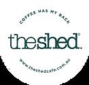 TheShed_HeaderLogo1.png