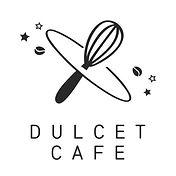 dulcet-cafe-logo-500x500px.jpg