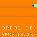 ordre-des-architectes-52c3f2f2f3130_full