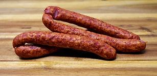 sausage-3065327_1920.jpg