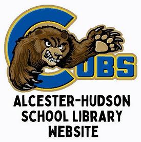 Alcester-Hudson School Library Website_edited.jpg