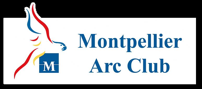LogoArcClubMontpellier_siteInternet.png