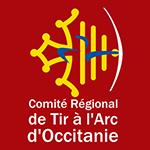 Logo_ComiteRegionalDeTirAlArcdOccitanie_mini.png