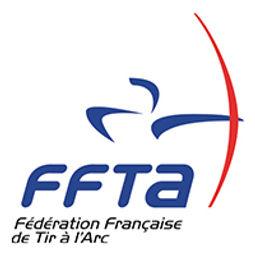 Logo_FFTA_mini.jpg