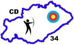Logo_CD34.jpg