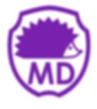 фиолет.jpg
